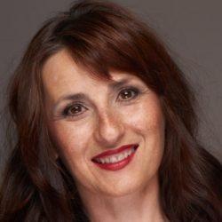 Marina Ayán