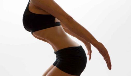 abdominales-hipopresivos