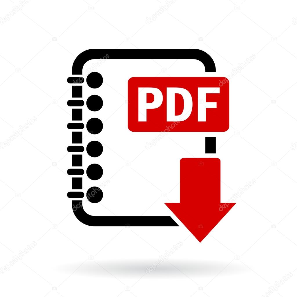 https://espaciomayan.es/wp-content/uploads/2019/01/normas-21-22-definitivo.pdf